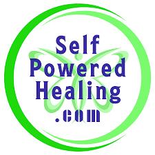 Self Powered Healing