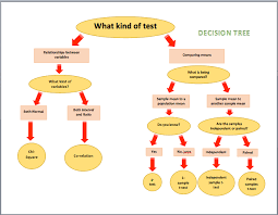 decision tree diagrams   microsoft word templatesdecision tree diagram
