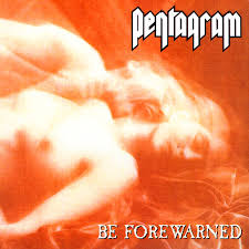 <b>Pentagram: Be Forewarned</b> - Music on Google Play