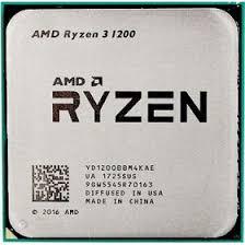 RYZEN 1200 Купить <b>процессор AMD Ryzen 3</b> 1200. Сравнить ...