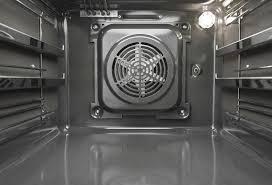 Духовой шкаф <b>Hansa</b> BOEI68462 по цене от 23 990.00 руб ...