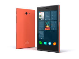 Jolla Smartphone price, specifications, features, comparison