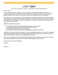 more business cover letter examples cover business letter