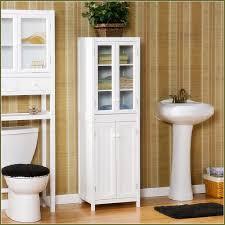 bathroom wall organizer white bathroom wall storage cabinets bathroom bathroom wall storage cabinet