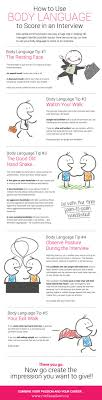 body language career fair tips strategies body language can make or break your interview from the moment you walk through the door learn how to use body language to your advantage here
