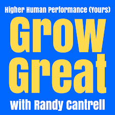 you are the reason people are quitting their jobs 4021 grow great subscribe to podcast