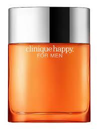 <b>Clinique Happy</b> for Men Cologne Spray - <b>Mens</b>