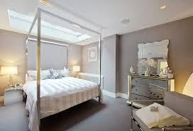 mirrored bedroom furniture beautiful mirrored bedroom furniture