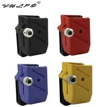 <b>VULPO Hot Sale Tactical</b> Holster Magazine Base Pad KIT FOR ...
