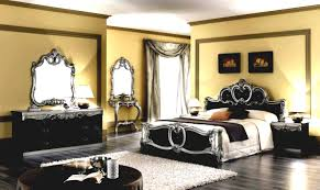 bedroom ideas couples:  romantic bedroom ideas for designs couples small rooms ikea downlines co
