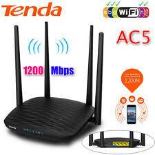 Adsl 100 мбит/с домашней сетью беспроводные <b>маршрутизаторы</b>