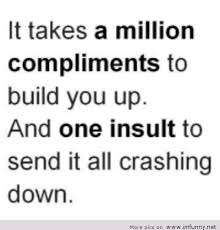 Insult Quotes & Sayings Images : Page 58 via Relatably.com