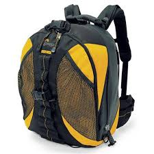 <b>Lowepro DryZone</b> 200 <b>Backpack</b>, Waterproof Camera <b>Bag</b>, Yellow ...