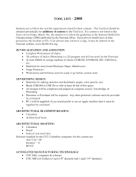 sample resume architectural drafter resume for blueprint reading sample resume architectural drafter resume for blueprint reading