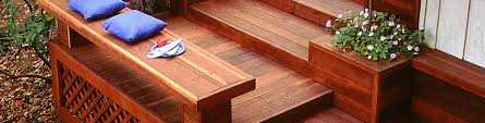 Image result for porch deck