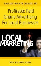 cheap online paid jobs online paid jobs deals on line at get quotations · the ultimate guide to profitable paid online advertising for local businesses