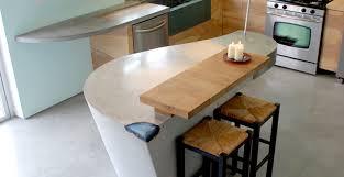 valley concrete bathroom ketchum ftc: concrete kitchen island concrete exchange feat kitchen island concrete countertop chris