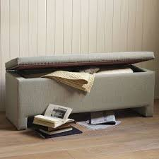 storage bench for living room: storage bench need for living room to store toys