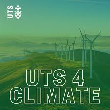 UTS 4 Climate