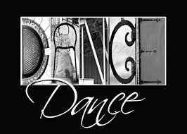 dance alphabet photography letter photos whimsical text 128270zoom