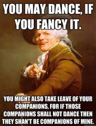Socially Aware memes on Pinterest | Joseph Ducreux, Meme and ... via Relatably.com