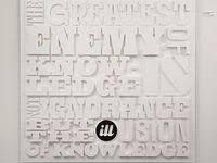 ЛОГОТИПЫ: лучшие изображения (58) | Разное, Логотип и Камни