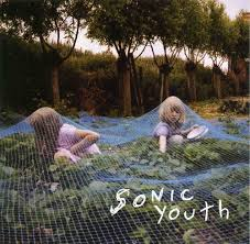 <b>Sonic Youth</b> - <b>Murray</b> Street | Releases | Discogs