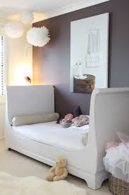 Light Blue Paint Colors Bedroom Light Grayish Blue Paint Color Mesmerizing Light Gray Wall Paint