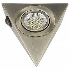 Светодиодные точечные <b>светильники</b> 12 Вольт - купить ...