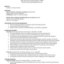 school psychologist resume sample resume for law teachers cover letter sample pdf form career counselor psychology resume samples
