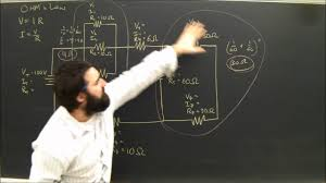 physics help series and parallel circuits electricity diagrams physics help series and parallel circuits electricity diagrams part 5