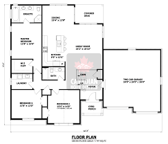 House Plans Canada  canadian floor plans   Friv GamesSmall House Plans Canada