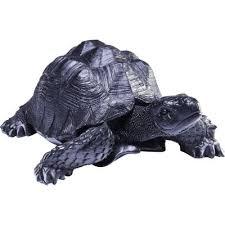 <b>Статуэтка Turtle</b> Black Small 26х20 см. 60750 в Киеве купить <b>kare</b> ...