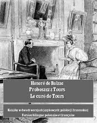 Honoriusz balzak proboszcz z <b>tours</b>