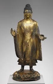 Buddha's stolen statues repatriated to Laos
