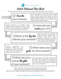 ideas about art analysis on pinterest  art criticism color   ideas about art analysis on pinterest  art criticism color wheel worksheet and art critique