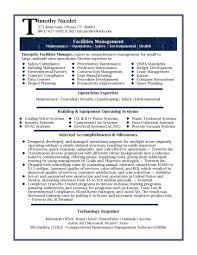 resume template microsoft word doc professional job and 81 astounding word resume templates template