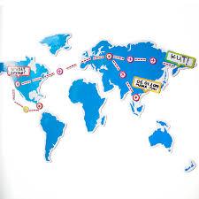<b>BADLAB</b> | Официальный сайт | Купить дизайнерские подарки в ...