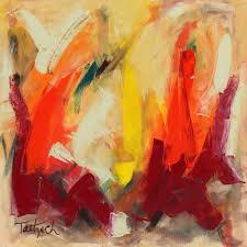 ideas bathroom ceilings pinterest pvc abstract painting lessons tes id  buzzerg com clipgoo