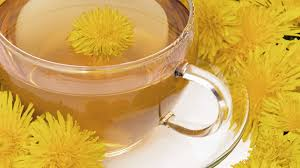 7 Ways <b>Dandelion Tea</b> Could Be Good for You