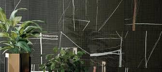 <b>Charme Deluxe</b> Wall Project <b>ITALON</b> купить <b>керамогранит</b> в ...
