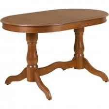 <b>Производство столов</b> в Москве, недорого купить оптом <b>столы</b> от ...