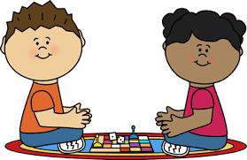 Image result for board games clip art