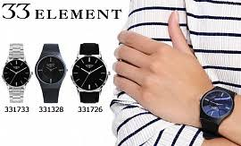 Наручные <b>часы Orient UN8G001W</b>, купить по цене 9 270 руб. в ...