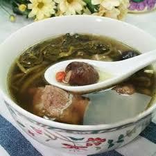 「西洋 菜 排骨 汤」的圖片搜尋結果