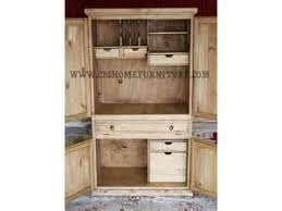 office desk armoire cabinet 5 sauder computer armoire desk cabinet armoire office desk