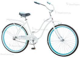 Женский <b>велосипед Schwinn Baywood</b> (2020) купить в Москве ...