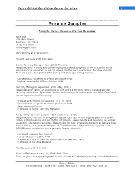 resume for s representative position cipanewsletter wine s rep resume examples wine cover letter