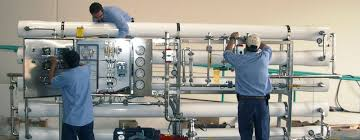 Image result for reverse osmosis system installers gilbert AZ