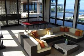 Kimball Bedroom Furniture Casa Kimball Dominican Republic Villa Rental Wheretostay